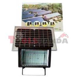 Соларен комплект за къмпинг RG1001F