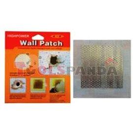 Мрежа за насекоми WALL PATCH 4x4 6x6 6/6см.