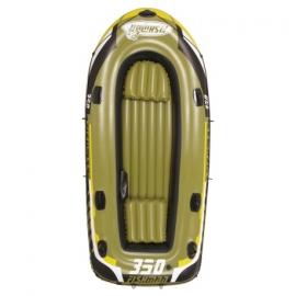 Лодка 07114 FOSHMAN 200 BOAT SET