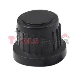 Резервна капачка за електронен модул за запалване
