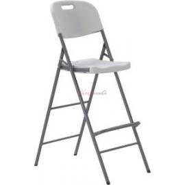 Кетъринг стол сгъваем висок 45x79x123см.