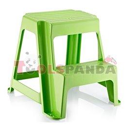 Детска табуретка стълба