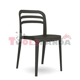 "Стол черен ""ASPEN"""