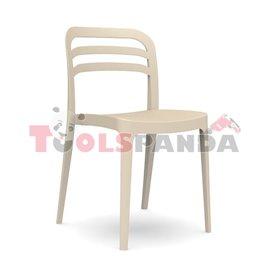 """Стол пясъчно бежово """"ASPEN"""""""