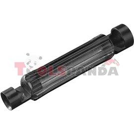 Инструмент за спирачни апарати (накладки) дължина 320 мм: 320 мм