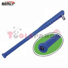Специализиран ключ за вентили на гуми