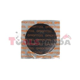 Лепенки за гуми P-3 54мм. 30 бр. в кутия цена на брой | PROFITOOL