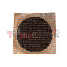 Лепенки за гуми P-6 117мм. 10 бр. в кутия цена на брой