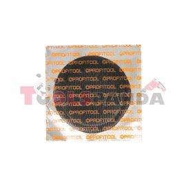 Лепенки за гуми P-4 73мм. 30 бр. в кутия цена на брой