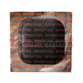 Лепенка за ремонт на гуми SMT 2 (66x66 мм. 30 броя в пакет, цена за пакет)