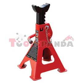 Стойки подпорни за автомобил 3 тона 288 - 425 мм. 2 броя к-т