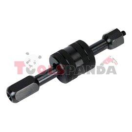 Вложка чук за избиване на инжектори Bosch/Lucas M8, M12, M14