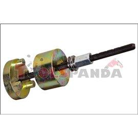 Специализиран инструмент за тампони за заден мост за Renult - Clio, Thalia.