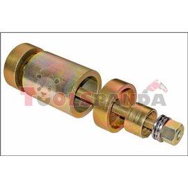 Специализиран инструмент за монтаж / демонтаж на тампони Opel Astra G,H,Zafira nr OE tulei 0352364