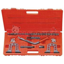 Инструменти за поддръжка и ремонт на клапани