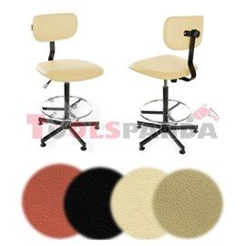 Стол работен на колелца | PROFITOOL
