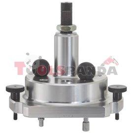Специализиран инструмент за монтаж на колянови валове при двигатели: 1.9, 2.0 Diesel VAG OE T10134