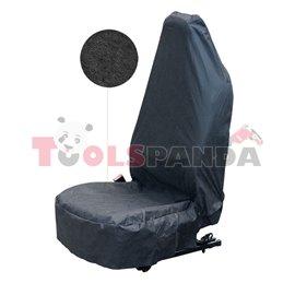 Защитно покритие за седалки за многократна употреба