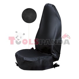 Покривало за седалки при ремонтни дейности