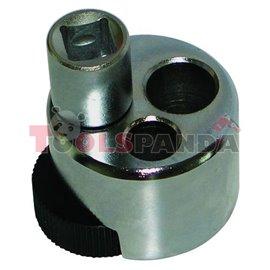Специализиран инструмент за обслужване и поддръжка на двигатели