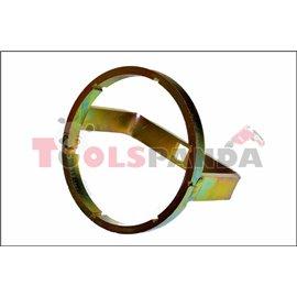 Ключ за демонтаж на горивен филтър Fiat, Opel - 1.3, 1.9, Iveco 2.2, 2.3, 3.0