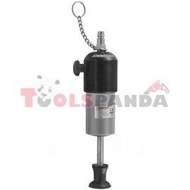 Резервна вендуза за пневматичен инструмент за претриване на клапани 16 мм. JAT-1041