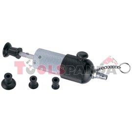 Резервна вендуза за пневматичен инструмент за претриване на клапани 30 мм. JAT-1041