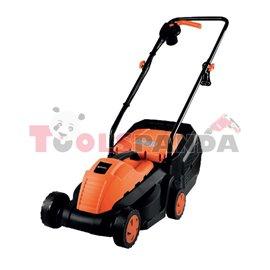 Косачка за трева електрическа DLM1400E (1200w)