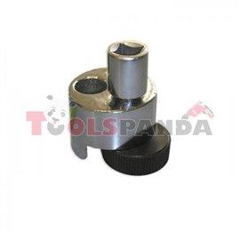 Инструмент за сваляне и инсталиране на шпилки