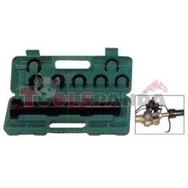 Ключ за монтаж и демонтаж на вътрешни кормилни накрайници