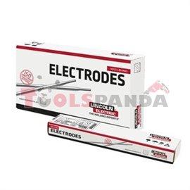Електрод OMNIA 46 2.5x350/1.9кг. | LINKOLN Electric