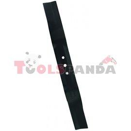Нож за косачка бензинова 410мм. RD-GLM04