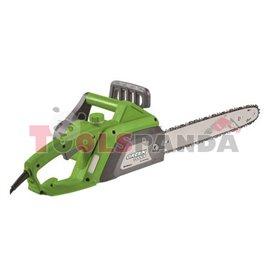 """Резачка електрическа 355мм. (14"""") 1800W RD-ECS13 Green Tools"""