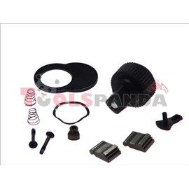 Комплект ремонтен за динамометричен ключ за ANAM1610-1640