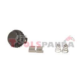 """Комплект ремонтен за динамометричен ключ 1/4"""" за 2170 NM/GN"""