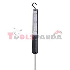 Лампа работна LED SMD 4W