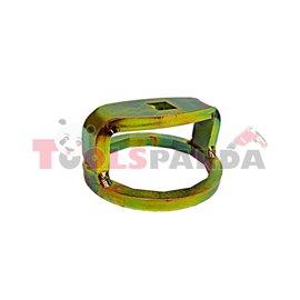 Ключ за маслен филтър ф74мм. M271/M272