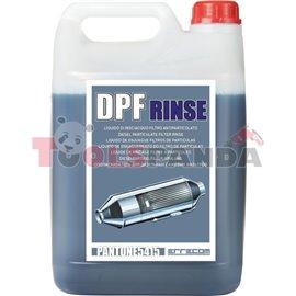 Течност за измиване на филтри за твърди частици DPF Rinse 5л.