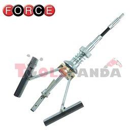 Инструмент за шлайфане на цилиндри/ 9G0901 | FORCE Tools