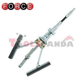 Инструмент за шлайфане на цилиндри/ 9G0901 | FORCE Tools