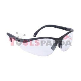 Очила предпазни регулируеми | SEALEY