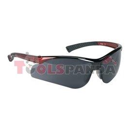 Очила предпазни антирефлексно стъкло | SEALEY