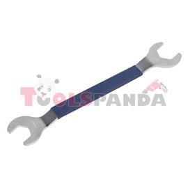 Ключ за виско-съединители 32-36 мм.   SEALEY