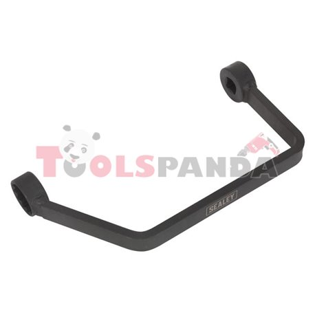 Ключ за маслен филтър Ford/Citroen/Peugeot 2.0/2.2 Diesel OE: 303-1579   SEALEY