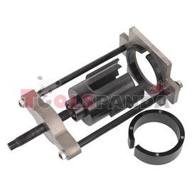 Инструмент за демонтаж тампони Ford Mondeo, Galaxy, Volvo | SEALEY