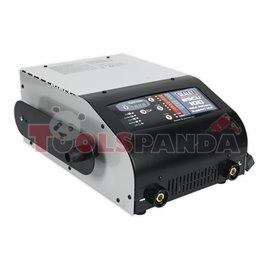 Зарядно устройство акумулатор | SEALEY