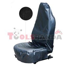 Покривала за седалки работни | MAMOOTH