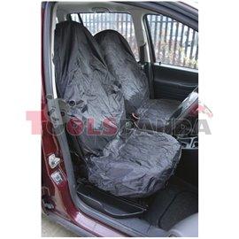 Калъфки предпазни за предни седалки | SEALEY