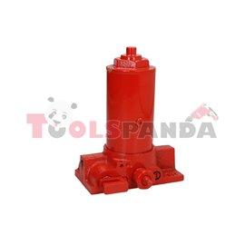 Резервна част за крик - хидравличен цилиндър 0XPTPH0015 | PROFITOOL