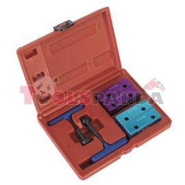 Инструмент за зацепване на валове Alfa Romeo Twin Spark 1.4 / 1.6 / 1.8 / 2.0 | SEALEY